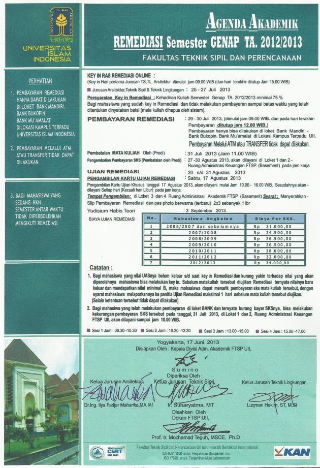 AGENDA REMEDIASI-2-2012-2013