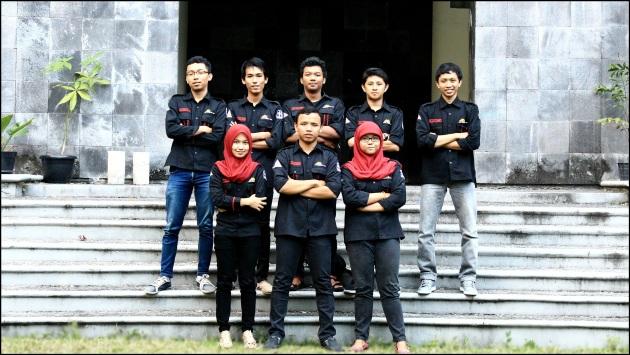 Minat Bakat
